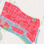 4ème arrondissement