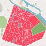 5ème arrondissement