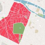 6e arrondissement paris
