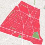 14ème arrondissement