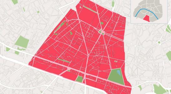 14e arrondissement paris