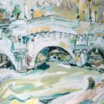 Le Pont Neuf par Damien Bartolo
