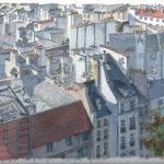 Beaubourg par Catherine et Antoine Guillaume