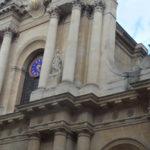 saint roch paris