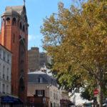 Église Saint Jean de Montmartre